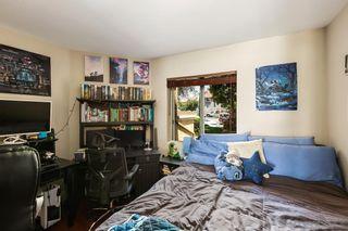 Photo 14: LA JOLLA Condo for sale : 1 bedrooms : 3935 Nobel Dr ##113 in San Diego