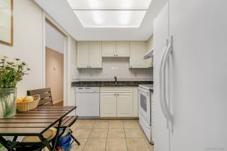 "Photo 6: 403 6088 MINORU Boulevard in Richmond: Brighouse Condo for sale in ""Horizons"" : MLS®# R2533762"