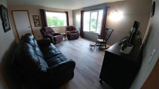 Photo 9: 96065 PTH 11 . Highway North in Alexander: Farm for sale (R28)  : MLS®# 202119638