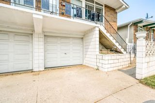 Photo 20: 500 and 502 34 Avenue NE in Calgary: Winston Heights/Mountview Duplex for sale : MLS®# A1135808