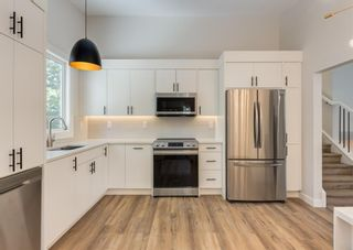Photo 12: 416 Willow Park Drive SE in Calgary: Willow Park Detached for sale : MLS®# A1145511