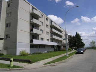 Photo 2: 408 316 1 Avenue NE in Calgary: Crescent Heights Apartment for sale : MLS®# A1048365