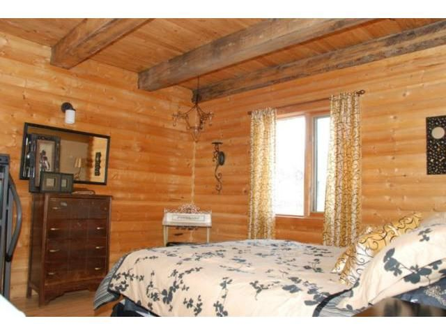 Photo 9: Photos:  in LANDMARK: Manitoba Other Residential for sale : MLS®# 1302863
