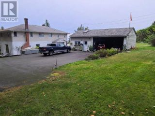 Photo 32: 3394 MARINE AVE in Powell River: House for sale : MLS®# 16164