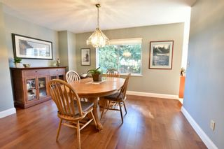 Photo 11: 5865 169 Street in Surrey: Cloverdale BC House for sale (Cloverdale)  : MLS®# R2388801