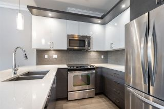 "Photo 3: PH1 2349 WELCHER Avenue in Port Coquitlam: Central Pt Coquitlam Condo for sale in ""ALTURA"" : MLS®# R2488599"