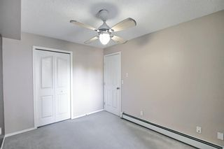 Photo 31: 1216 2395 Eversyde in Calgary: Evergreen Apartment for sale : MLS®# A1125880