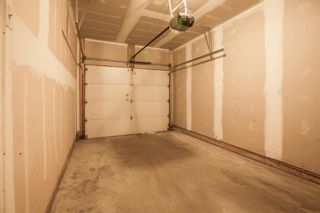 Photo 21: 8 Everridge Gardens SW in Calgary: Evergreen Row/Townhouse for sale : MLS®# A1041120