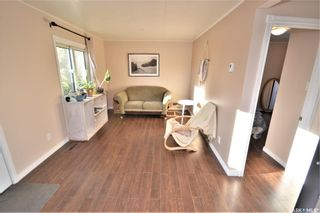 Photo 5: 538 Athabasca Street East in Moose Jaw: Hillcrest MJ Residential for sale : MLS®# SK851955