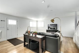 Photo 5: DFH#3 415 W ESPLANADE in North Vancouver: Lower Lonsdale House for sale : MLS®# R2560114