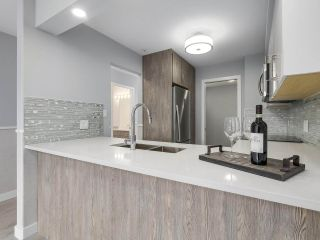 """Photo 8: 312 4893 CLARENDON Street in Vancouver: Collingwood VE Condo for sale in """"CLARENDON PLACE"""" (Vancouver East)  : MLS®# R2216672"""