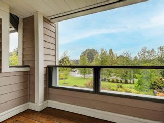 Photo 22: 217 4490 Chatterton Way in : SE Broadmead Condo for sale (Saanich East)  : MLS®# 886947
