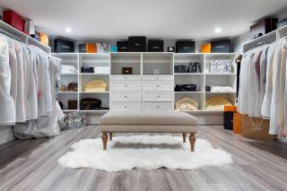 Photo 22: 813 QUADLING Avenue in Coquitlam: Coquitlam West House for sale : MLS®# R2509525