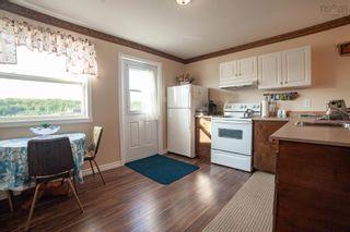 Photo 24: 4598 GRAND MIRA NORTH Road in Huntington: 210-Marion Bridge Residential for sale (Cape Breton)  : MLS®# 202124570
