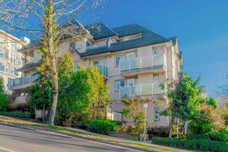 """Photo 18: 102 3709 PENDER Street in Burnaby: Willingdon Heights Townhouse for sale in """"LEXINGTON NORTH"""" (Burnaby North)  : MLS®# R2522496"""