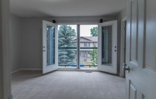 Photo 9: 7451/7453 83 Avenue in Edmonton: Zone 18 House Duplex for sale : MLS®# E4247994