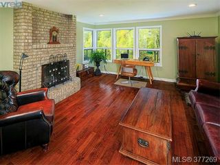 Photo 18: 11120 Alder Rd in NORTH SAANICH: NS Lands End House for sale (North Saanich)  : MLS®# 757384