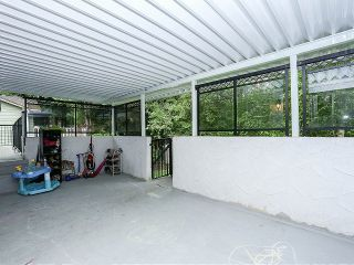 Photo 8: 7747 138TH Street in Surrey: East Newton House for sale : MLS®# F1310831