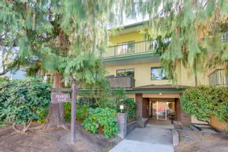 """Photo 3: 306 1622 FRANCES Street in Vancouver: Hastings Condo for sale in """"Frances Place"""" (Vancouver East)  : MLS®# R2619733"""