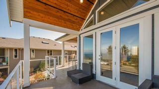Photo 42: 5361 Laguna Way in : Na North Nanaimo House for sale (Nanaimo)  : MLS®# 863016