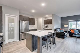 Photo 8: 8 Walgrove Landing SE in Calgary: Walden Detached for sale : MLS®# A1145255