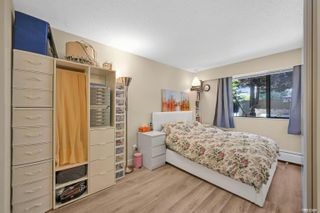 Photo 17: 104 1360 MARTIN Street: White Rock Condo for sale (South Surrey White Rock)  : MLS®# R2616951