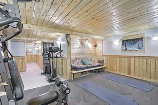 Photo 21: 104 Millview Green SW in Calgary: Millrise Row/Townhouse for sale : MLS®# A1120557