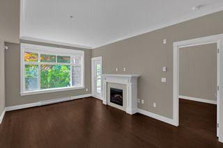 "Photo 4: 116 15195 36 Avenue in Surrey: Morgan Creek Condo for sale in ""EDGEWATER"" (South Surrey White Rock)  : MLS®# R2478159"