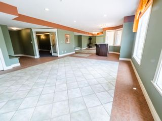 Photo 37: 107 52304 RGE RD 233: Rural Strathcona County House for sale : MLS®# E4250543