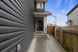Photo 4: 155 Martha's Meadow Close NE in Calgary: Martindale Detached for sale : MLS®# A1117782