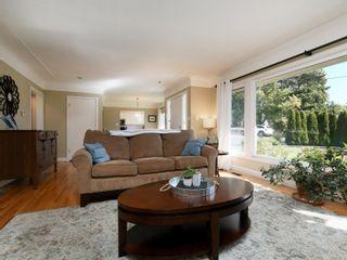 Photo 4: 312 Brunswick Pl in : SW Tillicum House for sale (Saanich West)  : MLS®# 857112