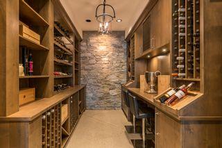 Photo 55: 8507 Westkal Road: Coldstream House for sale (North Okanagan)  : MLS®# 10218482