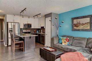 Photo 6: 167 AUBURN MEADOWS Walk SE in Calgary: Auburn Bay Row/Townhouse for sale : MLS®# C4244093