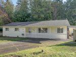 Main Photo: 2925 Julieann Pl in : La Goldstream House for sale (Langford)  : MLS®# 888283