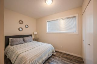 Photo 16: 580 BALSAM Avenue, in Penticton: House for sale : MLS®# 191428