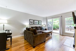 Photo 8: 1 900 17th W Street in North Vancouver: Mosquito Creek Townhouse for sale : MLS®# r2510264