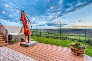Photo 6: 97 Cougar Ridge Close SW in Calgary: Cougar Ridge Detached for sale : MLS®# A1113755