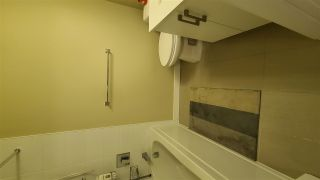 """Photo 15: 801 2689 KINGSWAY in Vancouver: Collingwood VE Condo for sale in """"Skyway Tower"""" (Vancouver East)  : MLS®# R2544413"""