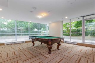 """Photo 17: 607 2978 GLEN Drive in Coquitlam: North Coquitlam Condo for sale in """"GRAND CENTRAL"""" : MLS®# R2302691"""