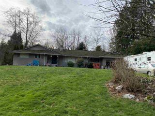 "Main Photo: 7375 209A Street in Langley: Willoughby Heights House for sale in ""WILLOUGHBY"" : MLS®# R2533097"