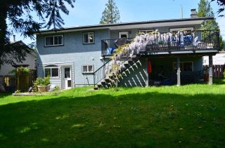 Photo 20: 8096 SUMAC Place in Mission: Mission BC House for sale : MLS®# R2577839