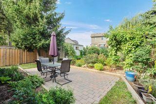 Photo 29: 10 Pheasant Court: Orangeville House (Bungalow-Raised) for sale : MLS®# W5354287