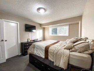 Photo 11: 18162 61B Avenue in Surrey: Cloverdale BC House for sale (Cloverdale)  : MLS®# R2509695