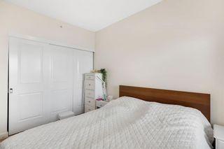 Photo 14: 4314 11811 LAKE FRASER Drive SE in Calgary: Lake Bonavista Apartment for sale : MLS®# A1048728