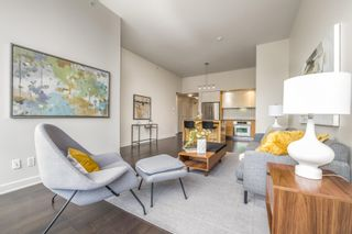 """Photo 8: 216 2851 HEATHER Street in Vancouver: Fairview VW Condo for sale in """"Tapestry"""" (Vancouver West)  : MLS®# R2600273"""