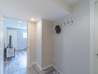 """Photo 17: 735 W 63RD Avenue in Vancouver: Marpole House for sale in """"MARPOLE"""" (Vancouver West)  : MLS®# R2547295"""