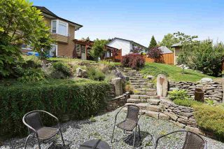 Photo 20: 5848 170A Street in Surrey: Cloverdale BC House for sale (Cloverdale)  : MLS®# R2092967