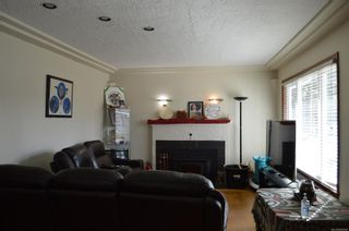 Photo 7: 4555 Helen St in : PA Port Alberni House for sale (Port Alberni)  : MLS®# 866440