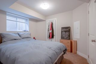 Photo 10: 13836 HYLAND ROAD in Surrey: East Newton House for sale : MLS®# R2611476