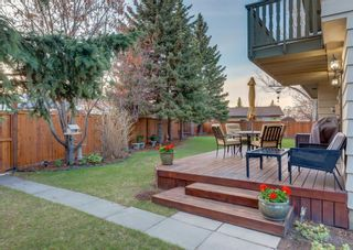 Photo 48: 24 BRACEWOOD Place SW in Calgary: Braeside Detached for sale : MLS®# A1104738